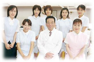 浜田市 歯医者